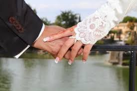 site mariage musulman site de rencontre musulman pour mariage gratuit rencontre homme 62
