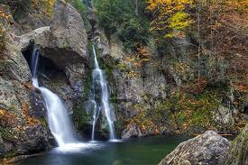 Massachusetts waterfalls images Bash bish falls massachusetts waterfalls nature notes jpg