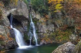 Massachusetts waterfalls images Bash bish falls massachusetts waterfalls nature notes jpg