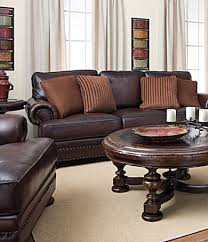 Bernhardt Leather Sofa by Dillards Bernhardt Seth Leather Sofa 1600 Sale For The Home