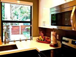 dutch west indies estate tropical exterior miami miami tropical studio zen garden vrbo