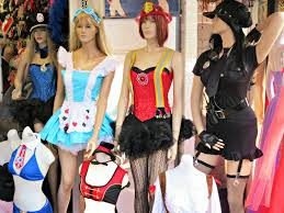 buy halloween contacts in store the santee alley santee alley halloween costume shopping guide