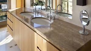 Pinterest Countertops Quartz Counter And Quartz Countertops - Bathroom vanities with quartz countertops