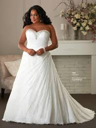 bryant wedding dresses wedding dresses with plus size models