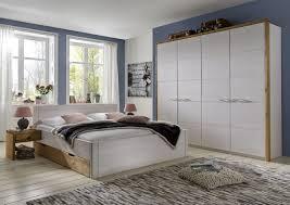 Schlafzimmer Komplett Landhausstil Funvit Com Puppenhaus Möbel Aus Holz