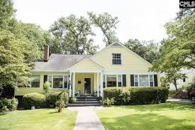 heathwood subdivision in columbia sc for sale