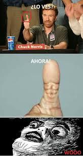 Memes De Chuck Norris - chuck norris archive texasbowhunter com community discussion forums