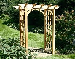 garden arbor plans garden arbor plans arborbench free wooden designs arabonradar info