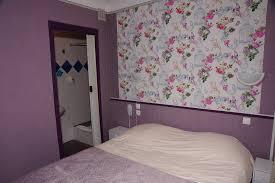 chambre d hote bien 黎re le richelieu黎塞留酒店预订 le richelieu黎塞留酒店优惠价格 booking