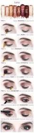 25 best big eyeshadow palette ideas on pinterest mac cosmetics