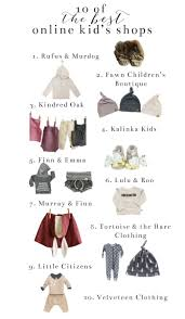 best 25 kids shop ideas on pinterest kids store baby store and