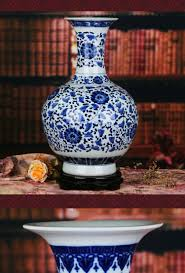 Duck Dynasty Home Decor Aliexpress Com Buy Chinese Qing Dynasty Ancient Home Decoration