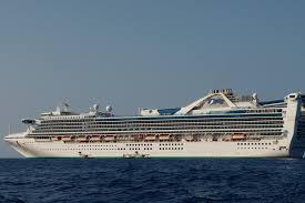 princess cruises new americas cruises for 2018 2019 cruise maven