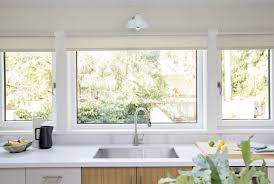 Cost Of Bow Window Common Renovating Costs Walls Doors And Windows