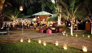 Summer Garden Party Ideas - garden party about kelburn garden party the annual garden party