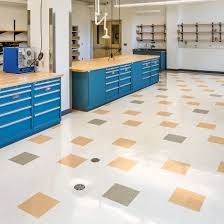 Armstrong Commercial Laminate Flooring Armstrong Commercial Vinyl Flooring Flooring Designs