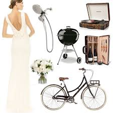 registries for wedding favorite registry wedding gifts cocorosa