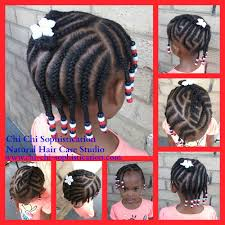 Toddler Hairstyles For Girls by 4th Of July Inspired Hairstyle Cornrows U0026 Red White Blue Beads