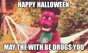 Bear Cocaine Meme - oh boy all those cocaine covererd gummy bears imgflip