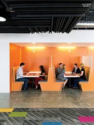 Facebook Office Design by Facebook U0027s New Faces Gensler Designs Facebook U0027s Headquarters