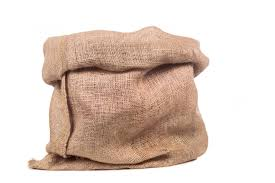 bulk burlap bags 12x19 burlap bags burlap sacks and potato sacks for sale sandbaggy