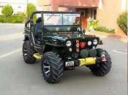 modified jeep 2017 modified jeep in mandi dabwali ks motors mandi dabwali