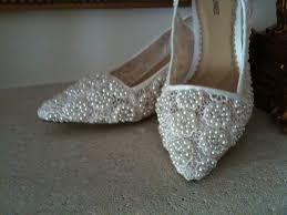 wedding shoes dublin 15 best bridal shoes by shoe creations dublin