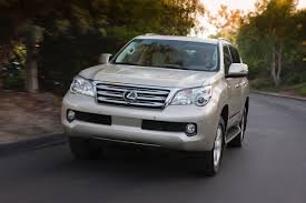 lexus land cruiser pics lexus the blog of cars ambitious but rubbish