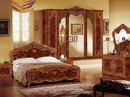 Disney Home Decorations by Bedroom Furniture Stunning Designer Bedroom Furniture