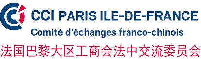 chambre de commerce et d industrie ile de le comité d echanges franco chinois cefc