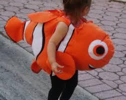 fish costume etsy