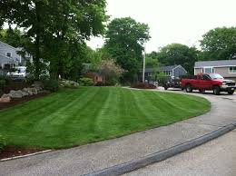 Landscaping Lawn Care by Gloucester Landscaping Services Lawn Care Services