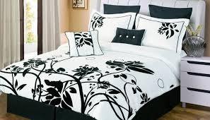 Queen Bedroom Comforter Sets Wonderful Queen Bedroom Comforter Sets Soft Microfiber Modern