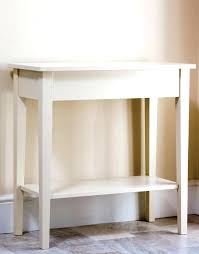 Small Hallway Table Narrow Console Tables For Hall Very Table Hallway Small Hallways