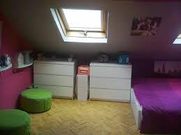 d o chambre fille 11 ans chambre de fille de 9 ans idées de décoration capreol us