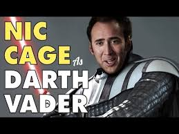 What Movie Is The Nicolas Cage Meme From - nicolas cage trending videos gallery know your meme