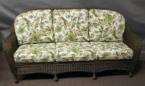 outdoor armchair cushions medium size of outdoor chair cushion
