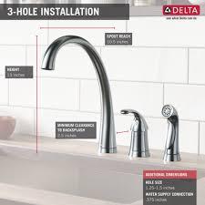 stainless steel kitchen sink combination kraususa throughout