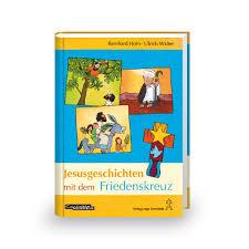 Sch E K Hen Kontakte Onlineshop Kontakte Musikverlag Ute Horn E K Lippstadt