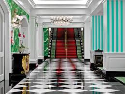 Hollywood Regency Hollywood Regency Tinseltown Glitz And Glamour In Your Living Room
