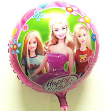cheap barbie decorations aliexpress alibaba group