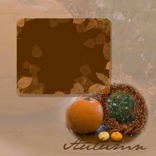 thanksgiving themed wallpaper free thanksgiving wallpapers for ipad giving thanks