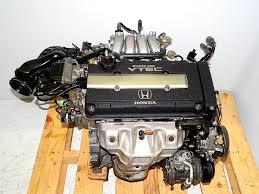 honda jdm b16a b16b b18b u0026 b18c gsr type r b20b engine s jdm