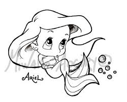 coloring pages ariel printables colouring pages disney princess