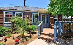 Backyard Staycations Staycation Ideas Near San Diego