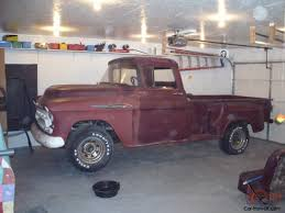 purple subaru wagon green wide body turboed 1978 subaru wagon 19 inch bmw rims