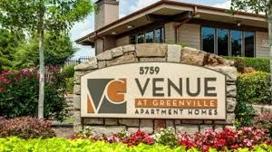 the venue at greenville apartments for rent in dallas tx the venue at greenville apartments for rent in dallas tx forrent com
