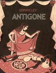 summary of play antigone by sophocles schoolworkhelper