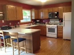 painting kitchen cabinets ideas home renovation painting kitchen cabinets ideas home renovation painting kitchen