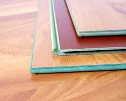 laminate flooring thickness singapore thickness guide
